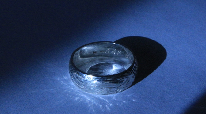5 Reasons to Vote No