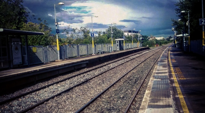 What's your Fuel?