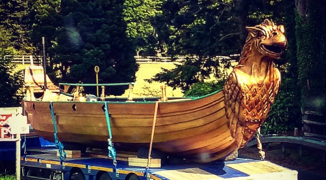I Don't Believe it!
