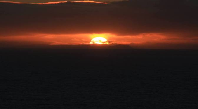 Don't Read This, you haven't got the Time.